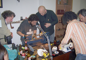 PipeMakers